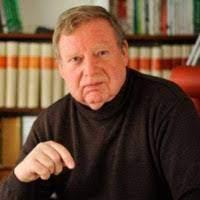 Hubert Landier